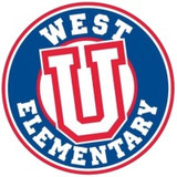 DATE CHANGE!  West U PTO Swag Pickup – Thurs., March 11