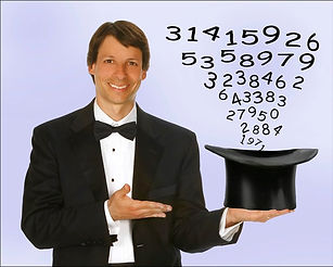 mathmagician.jpg