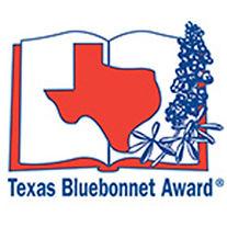 Bluebonnet.jpg