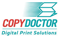 CopyDoctor.jpg