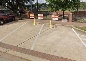 parking spots.png