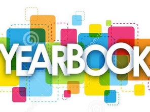 2020-2021 Yearbook Information