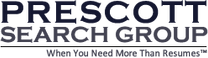 Copy of prescott_logo.png