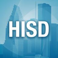 Sept 16 - HISD's Return Safely, Return Strong Plan