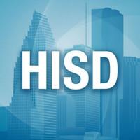 HISD Virtual Parent University