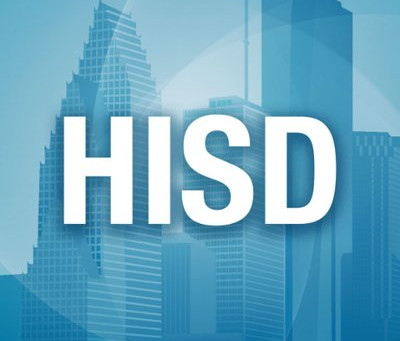 HISD 2021-22 Academic Schedule Published