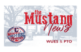 Mustang News - March 3