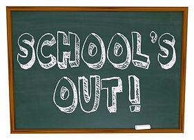 Schools-out-Chalkboard.jpg