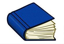 buythebook.jpg
