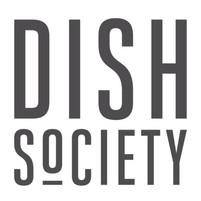 WUES PTO Spirit Night at Dish Society - Tuesday, April 13