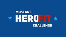 West U Hero Fit Challenge Logos.003.jpeg