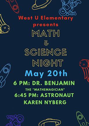 math+science.jpg