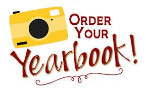 2020-2021 Yearbooks Now Available for Purchase