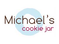 FUNDRAISER:  Michaels's Cookie Jar Collaboration