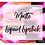 Thumbnail: Matte Liquid Lip