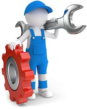 Manutenção tv, manutençao radio, manutenção dvd, manutenção geladeira, manutenção de ar, microondas, assistência técnica, conserto.