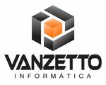 Vanzetto Informática