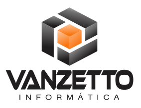 Vanzetto Informatica