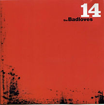 14 (2002).jpg