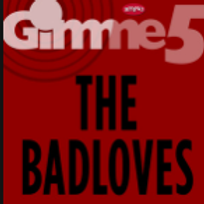 gimme5.png