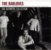 Definitive Collection (2004).jpg