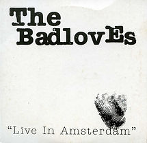 Live in Amsterdam (1994).jpg