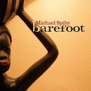 Barefoot (2006) .png