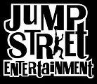 Jump Street Entertainment Master logo_black.jpg