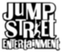 JSE logo Jpeg 2x2.jpg