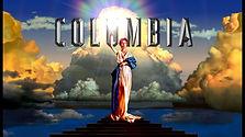 columbiapictures.jpg