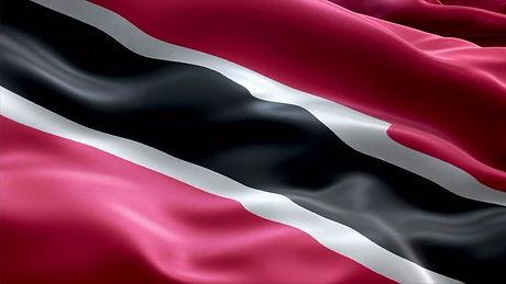 triniflag.jpg