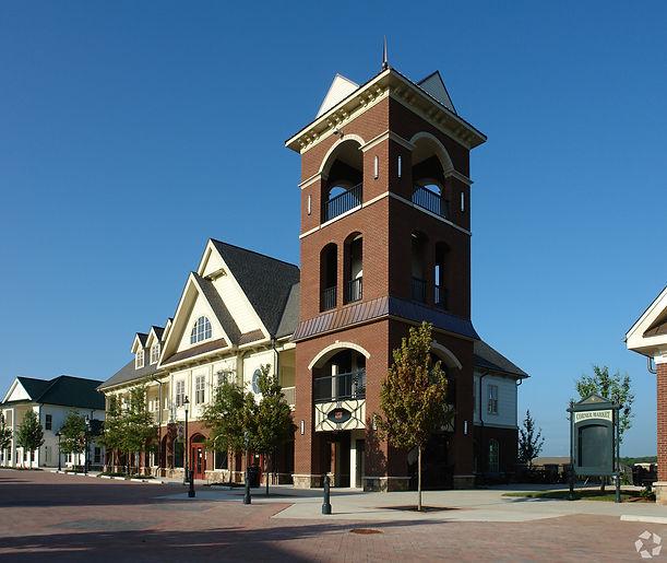 1775-Parker-Rd-SE-Conyers-GA-Building-Photo-6-LargeHighDefinition (1).jpg