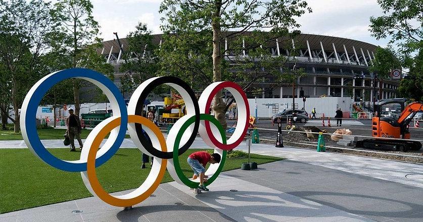 2020_Olympics-1024x538.jpg