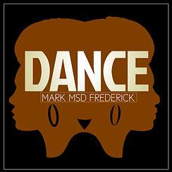 Mark MSD Frederick Dance.jpg