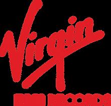 Virgin_EMI_Records.png