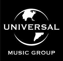 universal music.jpeg