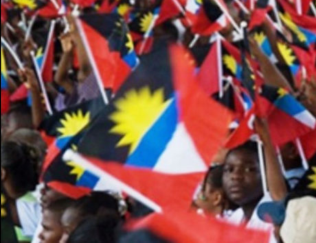 Antigua-and-Barbuda-independence-day-845