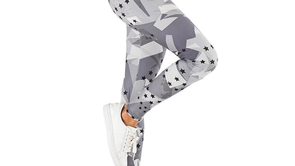 ESPORTS Star Grey Leggings