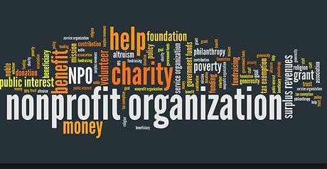 nonprofit-graphic
