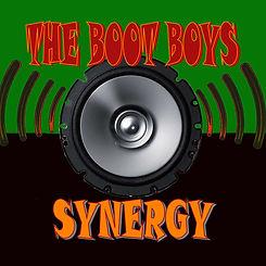 The Boot Boys Synergy.jpg