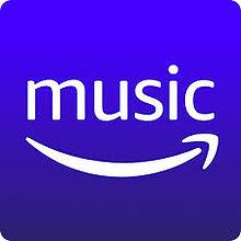 amazon music.jpg