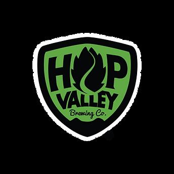 Hop Valley Logo.png