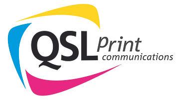 QSL print mark cymk 3000dpi.jpg