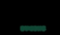 Graduate Eugene Logo Spot (003).png