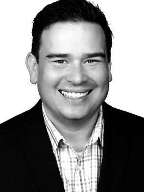 Allan Benavides