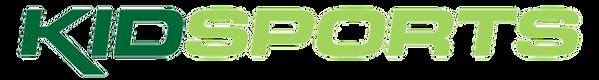 KS new logo 2020 transparent BG.png