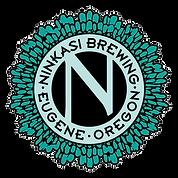 Ninkasi-Logo-Standard-PNG.png