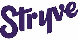 biltong-logo-purple.webp