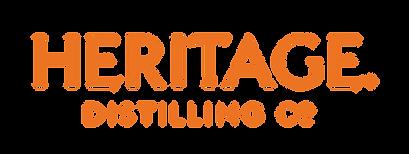 Heritage_Wordmark_Orange_Cropped.png