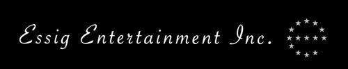 essig_entertainment.jpg